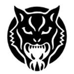 Wildcat Piercingschmuck