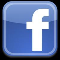 eXtreme piercing bei Facebook