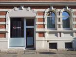 eXtreme piercing - Studio Braunschweig
